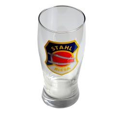 Gläserset (6 Gläser)