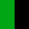 Power Green-Puma Black